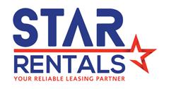 Star Rentals LTD